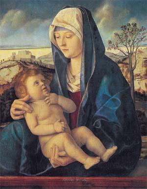 04-Bellini.jpg