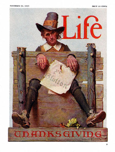 1923-11-22-life-norman-rockwell-cover-thanksgiving-ye-glutton-400.jpg