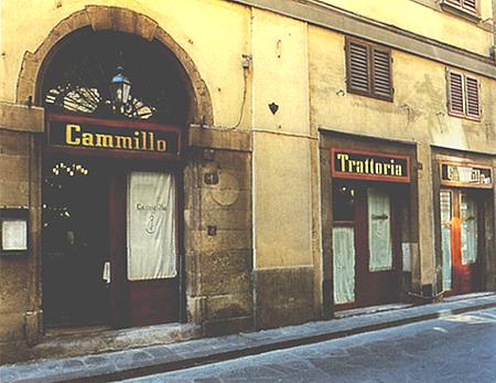 Cammillo.jpg