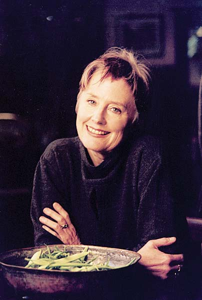alicewaters-image.jpg