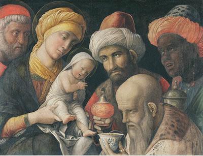 andrea_mantegna_adorazione_magi.jpg