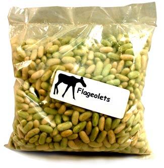 flageolets-bean.jpg
