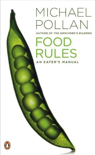 food_rules_an_eaters_manual.jpg