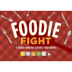 foodiefight.jpeg