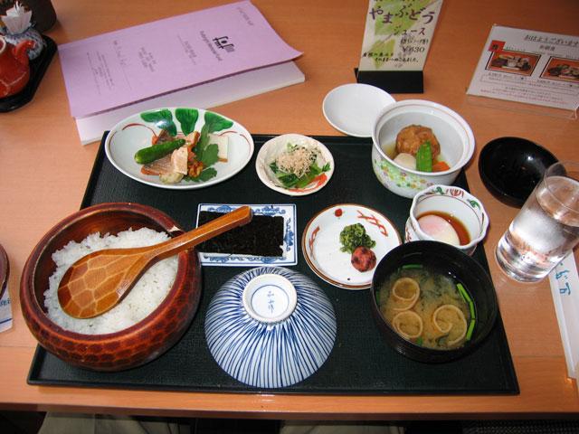japanesebreakfast.jpg