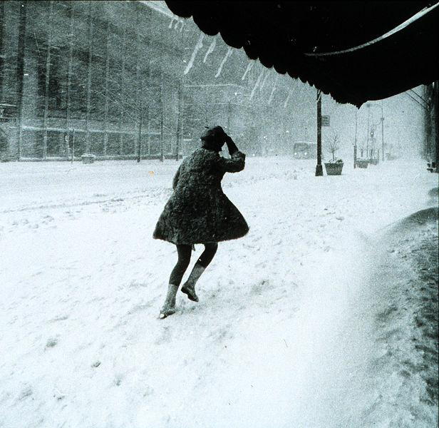 miniskirts_in_snow_storm.jpg
