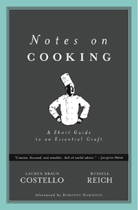 notes-on-cooking.jpg