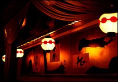 ny-matsuri-lanterns2.jpg
