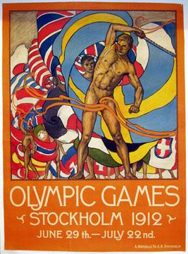 olympic_1912.jpg