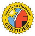 pa-ah-certified-logo.jpg