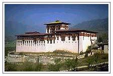 paro-dzong.jpg