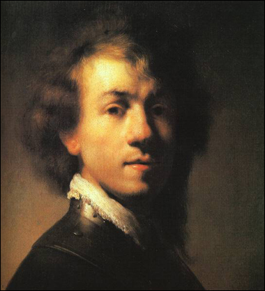 rembrandt-self-portrait-1629.jpg