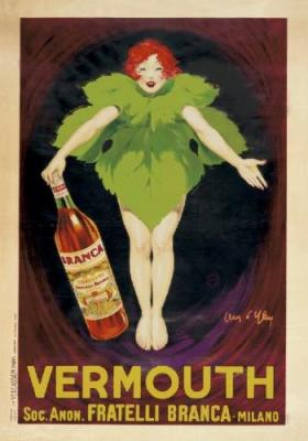 vermouth2.jpg