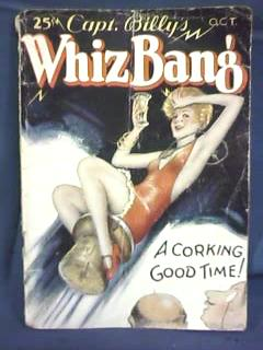 whizbang.jpg