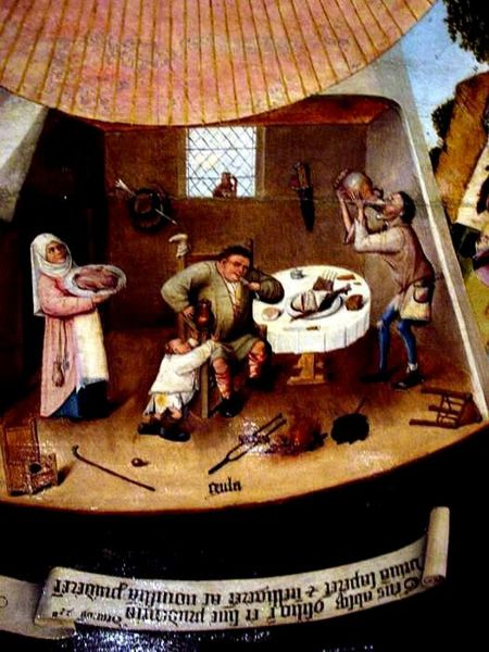 450px-Hieronymus_Bosch-_The_Seven_Deadly_Sins_and_the_Four_Last_Things_-_Gluttony.JPG