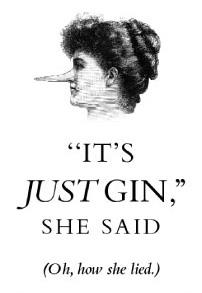 Gin.lied.jpg