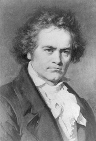 Ludwig_Van_Beethoven.png