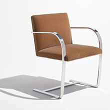 knoll_mvdr_flat_bar_brno_chair.jpg