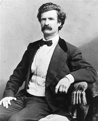 marktwain.jpg