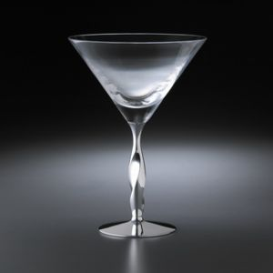 twist-martini-glass.jpg