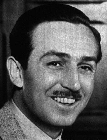 waltdisney.jpg