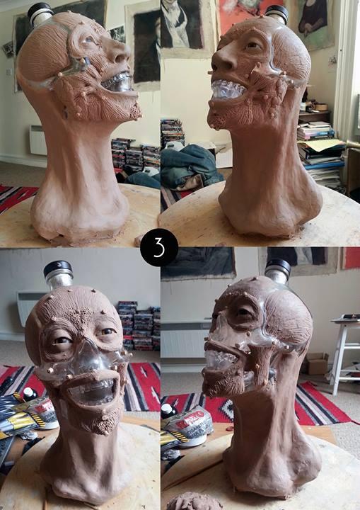 Crystal Skull 3