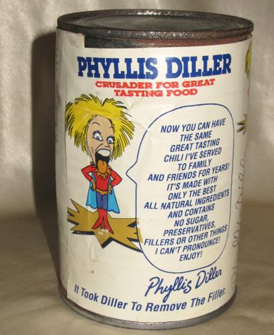 Phylli Dilli Chilli